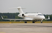Bombardier Challenger 300 (BD-100-1A10)