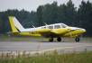 Piper PA-30-160 Twin Comanche C