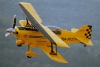 Aviat Pitts S-2C Special