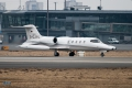 Gates Learjet 35A/ZR