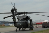 Sikorsky (PZL-Mielec) S-70i International Black Hawk