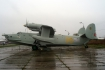 Beriev Be-12 Chaika