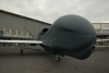 Block 40 Global Hawk