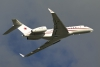 Bombardier Global 5000 (BD-700-1A11)