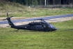 Sikorsky UH-60L Black Hawk (S-70A)