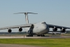 Lockheed C-5A Galaxy (L-500)
