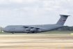 Lockheed C-5B Galaxy (L-500)