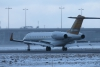 Bombardier Global 6000 (BD-700-1A10)