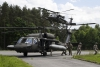 Sikorsky UH-60M Black Hawk (S-70A)