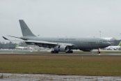 Airbus A330 Voyager KC3 (A330-243MRTT)