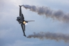 General Dynamics (SABCA) F-16AM Fighting Falcon