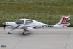 Diamond DA-40D Diamond Star TDI