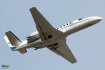 Cessna 560 Citation Encore+