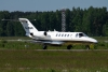 Cessna 525A Citation CJ2