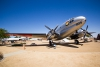 Curtiss C-46D Commando (CW-20B-2)