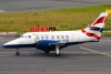 British Aerospace BAe-3201 Jetstream 32EP