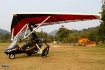 P&M Aviation QuikR 912S
