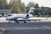 Bombardier Challenger 350 (BD-100-1A10)