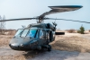 Sikorsky UH-60A Black Hawk (S-70A)