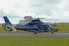 Eurocopter AS-365N3 Dauphin