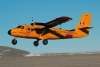 De Havilland Canada CC-138 Twin Otter (DHC-6-300)