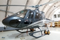 Airbus Helicopters AS350-B3e Ecureuil