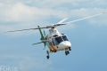 AgustaWestland AW-109E Power Elite