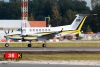 Beech Super King Air 350 (B300)