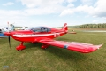 Direct Fly Alto 912 TG