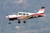 Piper PA-28R-200 Cherokee Arrow