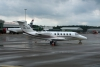 Cessna 650 Citation III