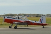 De Havilland DHC-1 Chipmunk Mk22
