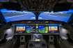 Airbus A220-300 Simulators