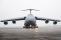 Lockheed C-5M Super Galaxy (L-500)
