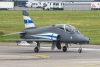 British Aerospace Hawk 51