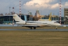 Bombardier Global Express XRS (BD-700-1A10)