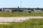 Fairchild C-26D Metro 23